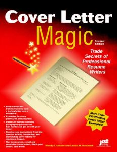 cover letter magic pix