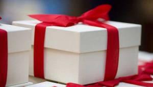 gift-an-ipad