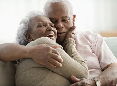 black-love-old