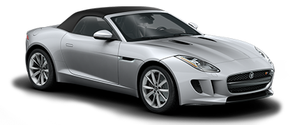 Jaguar F-Type S at www.haroldwrites.wordpress.com