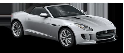 Jaguar F-Type S at www.haroldwrites.wordpress.com