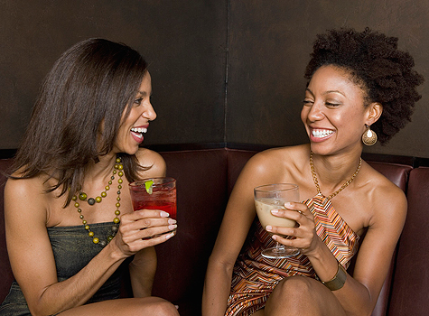 girls-night-out-drinks-475