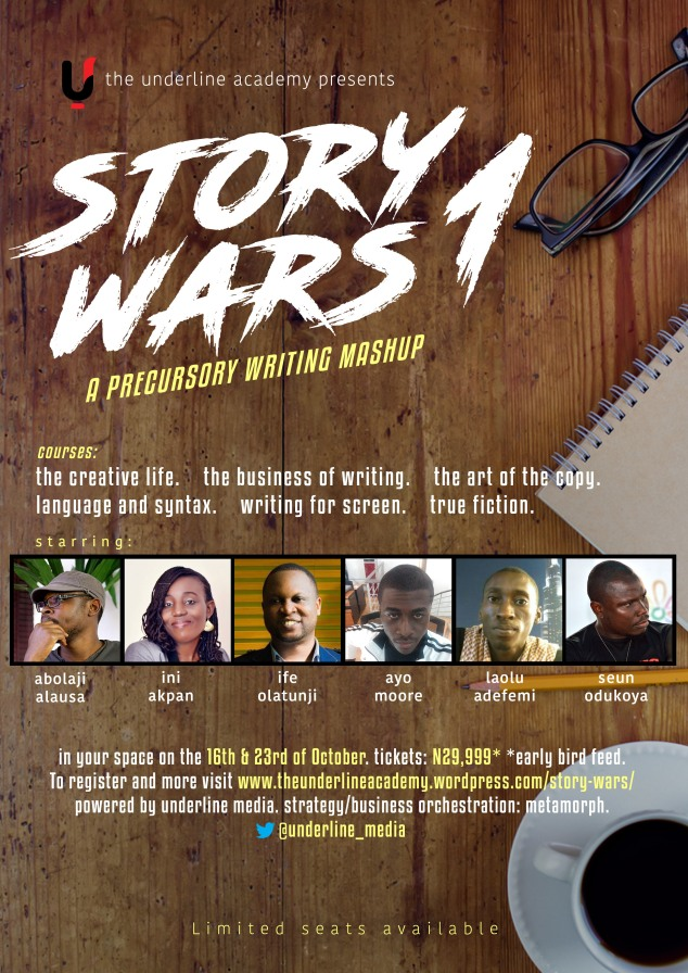 story-wars-main-flyer