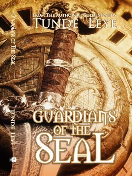 guardian-of-the-seal_-tunde-leye-450x600
