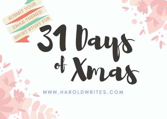 31-days