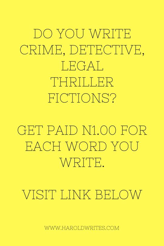 write-get-paid-1